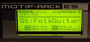 20190421a_motifrackesu1002gtfolkguitar