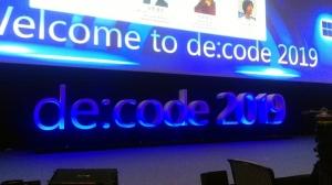 20190529b_decode2019
