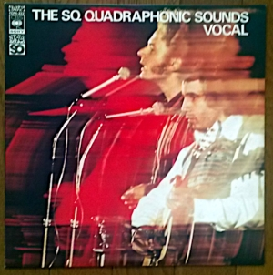 20190802d_thesqquadraphonicsoundsvocal