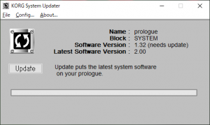 20191108d_prologueupdate1