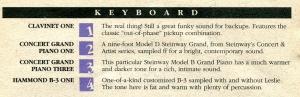 20191216c_stratussoundsamplerkeyboards