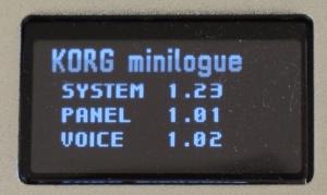 20200209b_korgminiloguesystem1_23