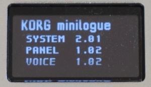 20200209d_korgmonologuesystem2_01