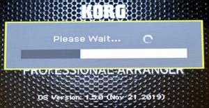20200216a_korgpa10001_5_0