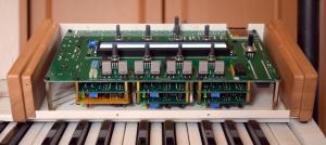 20200301c_mutableinstrumentsambikainside