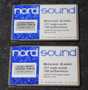 20200521f_nordsoundcards
