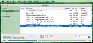 20200802c_foobar2000macplaying5_1chfiles
