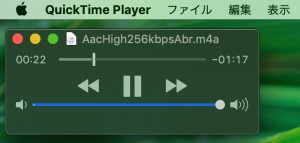 20200802e_quicktimeplayerplaying5_1chm4a