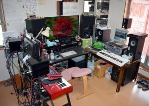 20200808a_studiodesks