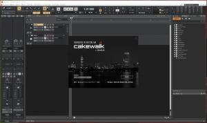 20200816a_cakewalkbybandlab202008