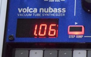 20201003d_volcanubass1_06