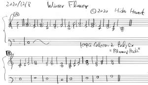 20201208a_winterflowermemo