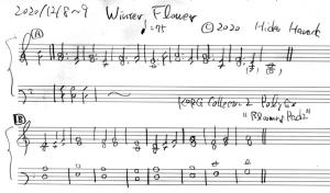 20201209a_winterflowermemoversion2