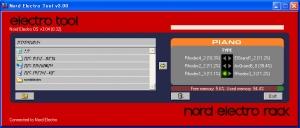 20201211b_nordelectrotooldisplaycurrents