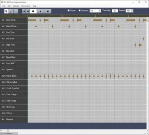 20210121b_rc808drumsequenceeditor