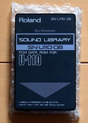 20210125b_rolandsnu110_08_synthesizer