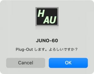 20210219d_juno60plugout