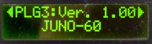 20210219f_juno60_1_00insystem8