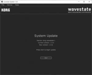 20210220a_korgwavestateupdateto1_0_6