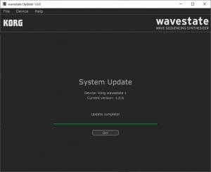 20210220b_korgwavestateupdatecomplete