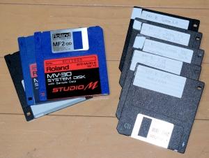 20210323d_rolandmv30floppydisks