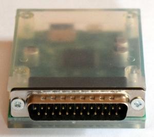 20210428c_scsi2sdv5_5scsiconnector