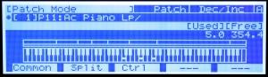 20210429c_rolandsp700patchmodeacpianolps