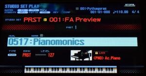 20210501a_rolandfa06_0517_pianomonics