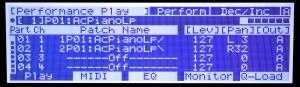 20210505a_rolandsp700performanceplay