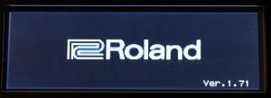 20210509b_rolandmc707version1_71