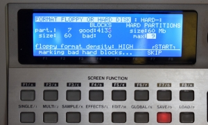 20210520b_akais3200xlformatingharddisk