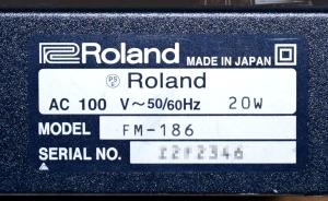 20210816b_rolandfm186madeinjapan