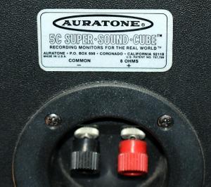 20210817c_auratone5cbackplate