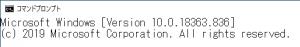 20200529a_windows10beforeupdate