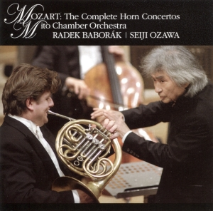 20210115a_mozartthecompletehornconcertos