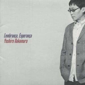 20210516b_yoshironakamura_lembrancaesper